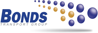 Bonds Courier logo