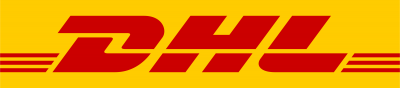 Integrate DHL Express or DHL Ecommerce