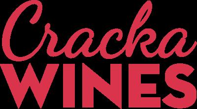 cracka-wines-logo