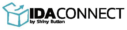 IDAConnect logo